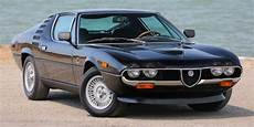alfa romeo montreal buy this stunning alfa romeo montreal before prices go up yet again