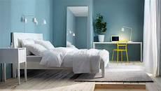 schlafzimmer teppich set schlafzimmer modern inspiration ikea at