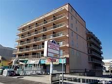 americana hotel ocean city md reviews photos price comparison tripadvisor