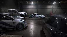 Need For Speed Payback Komplette Autoliste Mit Allen