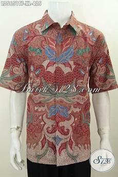 baju kemeja batik buatan indonesia untuk kerja lelaki masa kini baju batik premium baju kemeja batik buatan solo indonesia untuk kerja lelaki masa kini baju batik premium