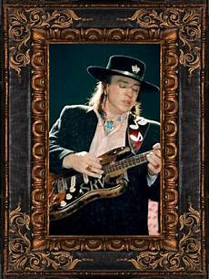 how was stevie vaughan when he died 10 3 1954 srv born stevie vaughan was 35 years when he died in a he stevie