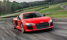 audi r8 v10 plus at lightning 2016 feature car and