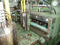 was ist horizontal pellisier hhp160 horizontal multipurpose press makina
