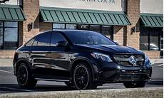 mercedes classe gle mercedes amg s location mercedes gle 63 amg s gt luxury