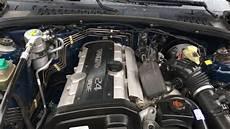 volvo v90 motoren volvo 960 2 9 new engine
