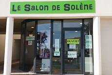 salon de coiffure la rochelle coiffeurs la rochelle salons de coiffure la rochelle