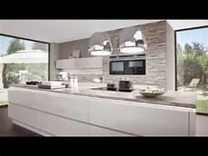 Küchentrends 2017 Farbe - neuheiten kollektion 2015