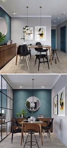 einrichten nach den neuen wohntrends 2016 schlafzimmer ideen wandfarbe und schlafzimmer