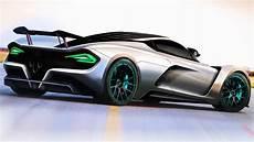 hennessey venom f5 hennessey venom f5 probably the fastest supercar 2016