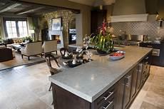 L Shaped Island Kitchen 64 deluxe custom kitchen island designs beautiful