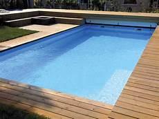piscine prix tout compris prix piscine coque tout compris piscine 8x4 piscine