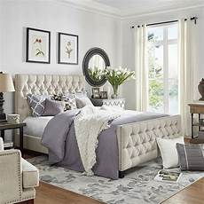 Ideas Master Bedroom by Bedroom Luxury Gold Silver Theme Based Decor Ideas For