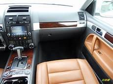 transmission control 2007 volkswagen touareg interior lighting 2006 volkswagen touareg v10 tdi interior photo 45415704 gtcarlot com