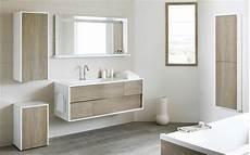 salle de bain les nouveaux volumes dans la salle de bain a5 nf c 15 100