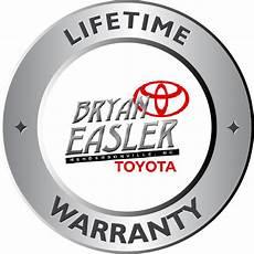 Bryan Easler Toyota bryan easler toyota hendersonville nc reviews deals