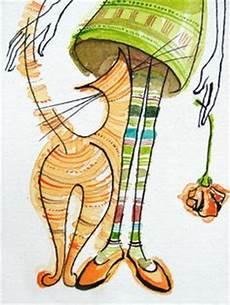 690 best nine lives images cat art cats cats