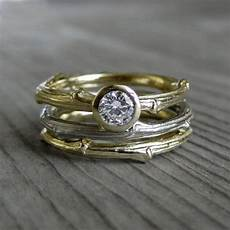 simple wedding ring vows fashion belief