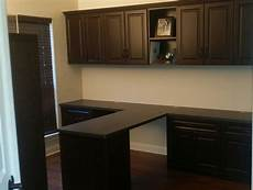 home office furniture san antonio custom home office more space place austin san antonio
