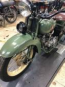 1929 Excelsior Super X Streamline For Sale  Car And Classic