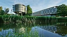 Kongresshotel Potsdam Am Templiner See In Potsdam