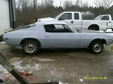 buy car manuals 1971 chevrolet camaro electronic valve timing buy new 1971 chevrolet camaro z 28 project car in hilton new york united states