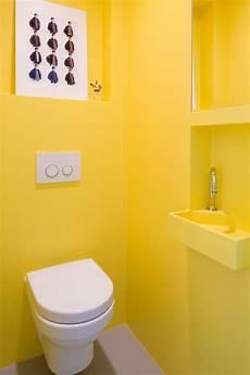 gäste wc gestaltungsideen 6 coole gestaltungsideen f 252 r euer g 228 ste wc
