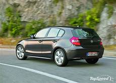 Bmw 1 Series 120i 2006 Auto Images And Specification