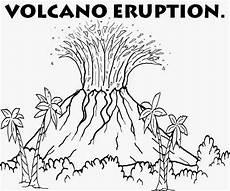 Malvorlagen Vulkan Kostenlos Konabeun Zum Ausdrucken Ausmalbilder Vulkan 25488