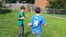 little kid fight kid move youtube