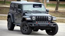 2020 jeep wrangler unlimited 2020 jeep 174 wrangler unlimited phev mopar insiders