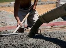 betonboden selber machen 187 einfach erkl 228 rt in 7 schritten