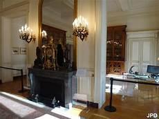 chambre notaires bise la chambre des notaires