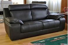 divani usati bellissima 5 divano usato in pelle jake vintage