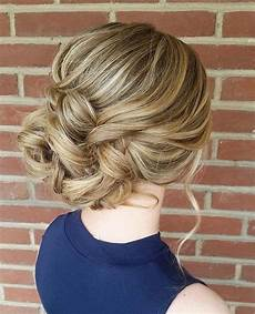 25 best ideas about graduation hairstyles pinterest of the proms homecoming hair