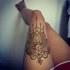 1001 ideas for mehndi the gorgeous indian henna
