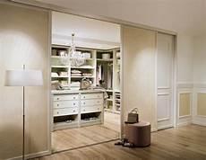 luxus begehbarer kleiderschrank begehbarer kleiderschrank luxus f 252 r fashion fans