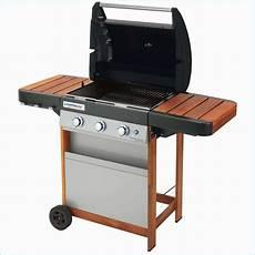 De Lave Barbecue Castorama Barbecue Castorama