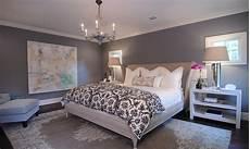 warm gray paint colors for bedroom bed designs benjamin gray paint for bedroom