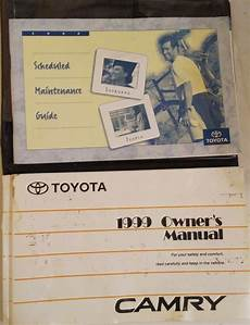 old cars and repair manuals free 1992 toyota 4runner windshield wipe control owners manual 1999 toyota camry for sale in mobile al vintage automobiles toyota toyota