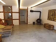 boden beton farbe microtopping beton floor farbe 05 boden 168m 178 beton cire