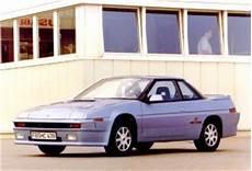 how to fix cars 1986 subaru xt spare parts catalogs manuales links de descargas manuales haynes p 225 gina 88