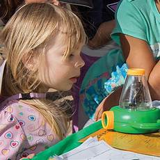worksheets for nature 15118 desert discovery day coming up november 18 2015 sonoran news