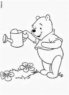 Winnie Pooh Malvorlagen Malvorlagen Winnie Pooh