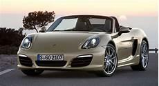 wert meines autos restwert die wertstabilsten autos deutschlands impulse