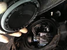 halogenle wechseln anleitung licht optimieren seite 3 elektrik beleuchtung bmw