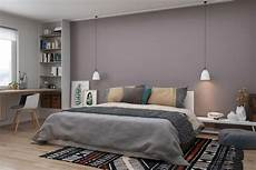 Home Decor Ideas For Couples by 43 Apartment Decoration Ideas