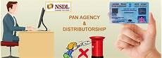 apna csp point best csp provider in india apply now
