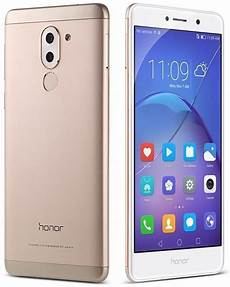 Huawei Honor 6x Free huawei honor 6x description specification photos