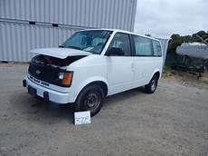 where to buy car manuals 1994 chevrolet astro parking system 1994 chevrolet astro for sale 20 used cars from 1 421